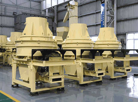 Why isSand Makingand ShapingMachineso popular inSand